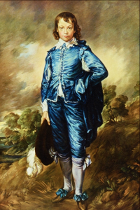 The_Blue_Boy_-_Thomas_Gainsborough