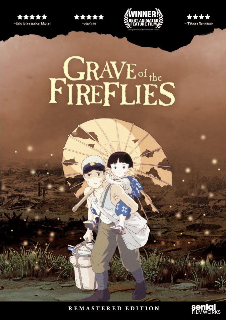 fireflies_cover