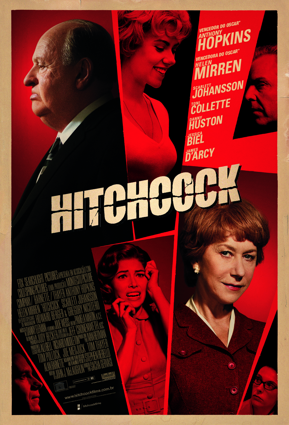 FOX_HITCH_Poster