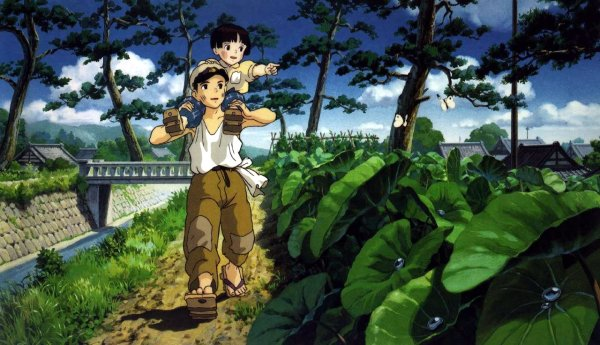 grave_of_the_fireflies_background_wallpaper-other