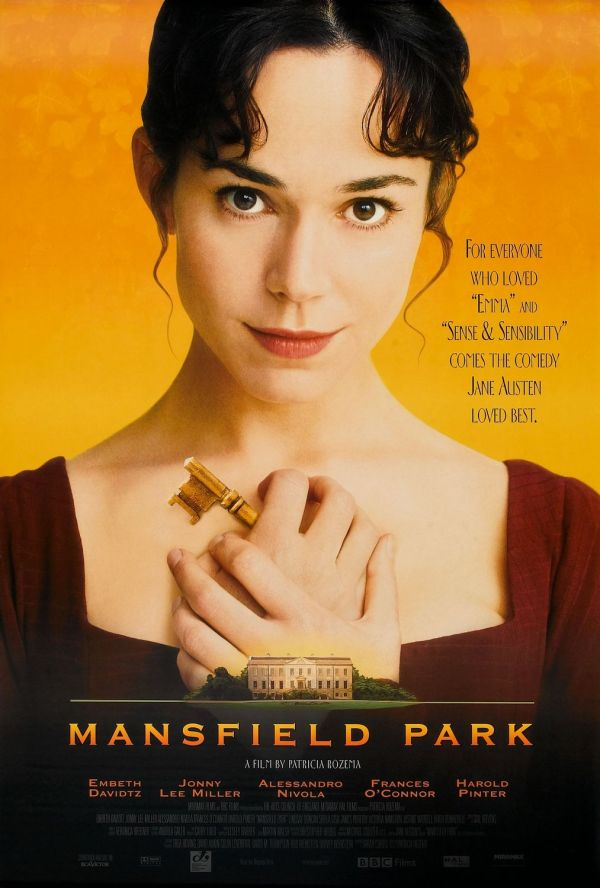 mansfield_park_xlg
