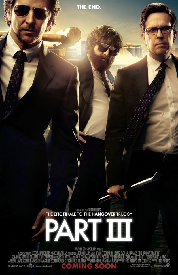 movies-the-hangover-part-iii-poster
