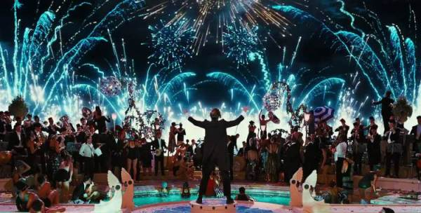 the-great-gatsby-party