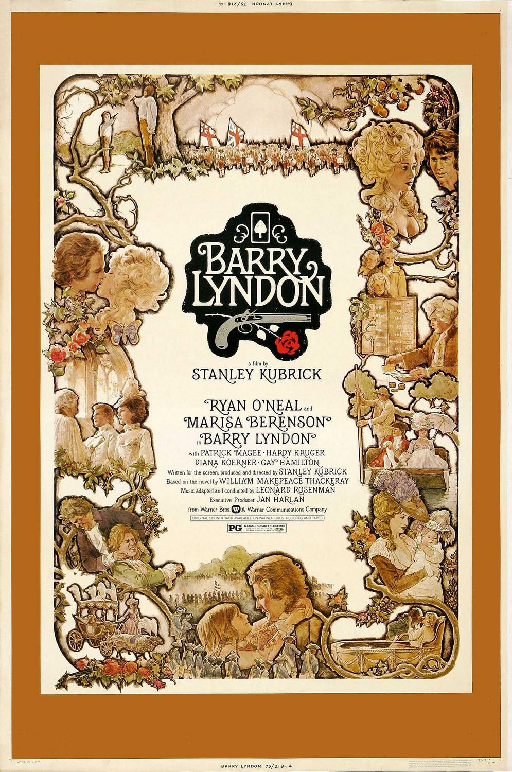 barry_lyndon_ver1_xlg