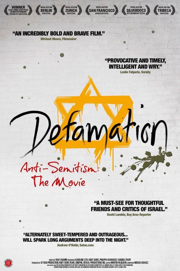 defamation_xlg