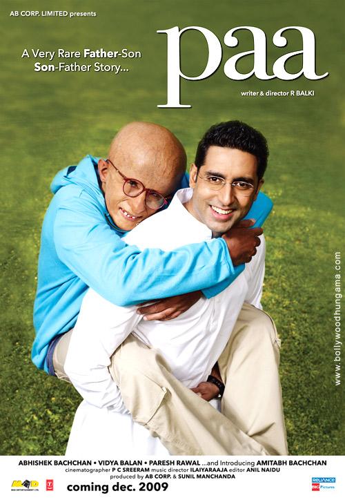 Paa-2009-movie