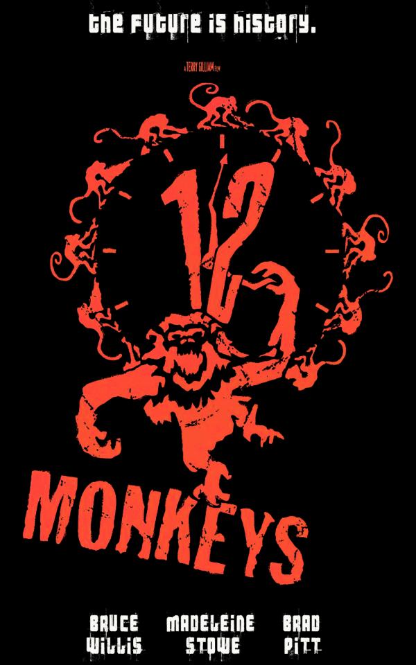 12-twelve-monkeys-1995-poster
