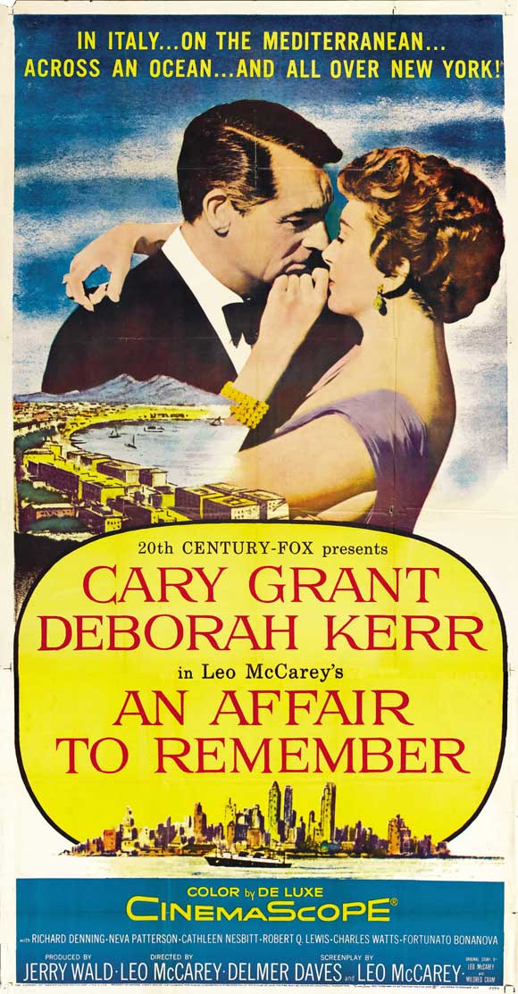 An-Affair-to-Remember-poster