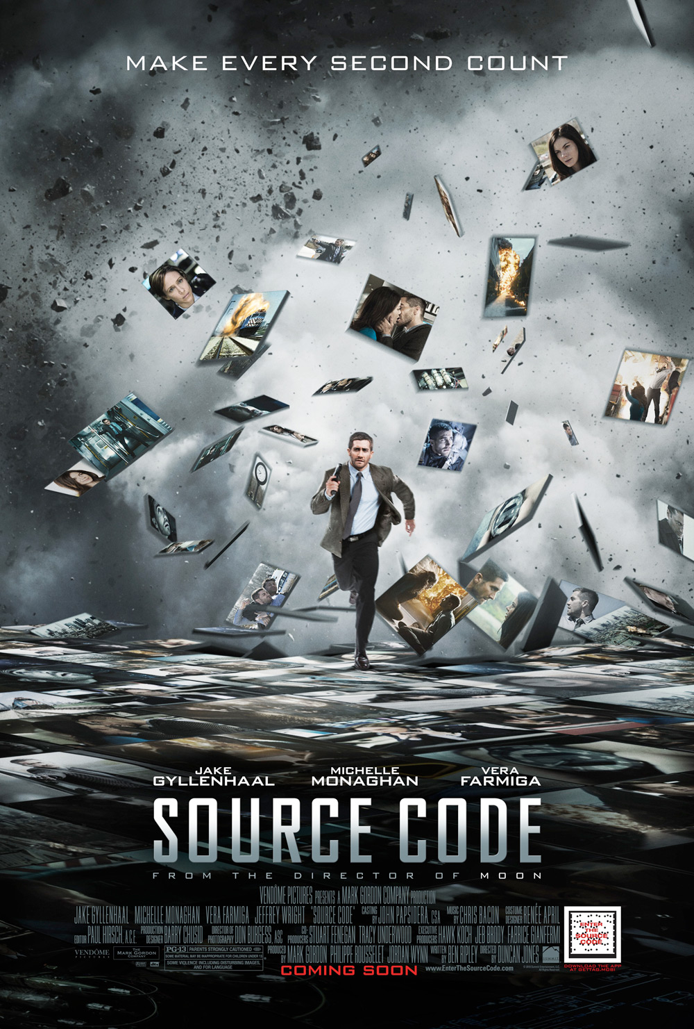 source-code-poster