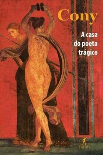 a-casa-do-poeta-tragico