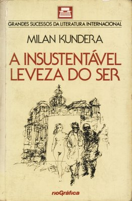 a_insustentavel_leveza_do_ser