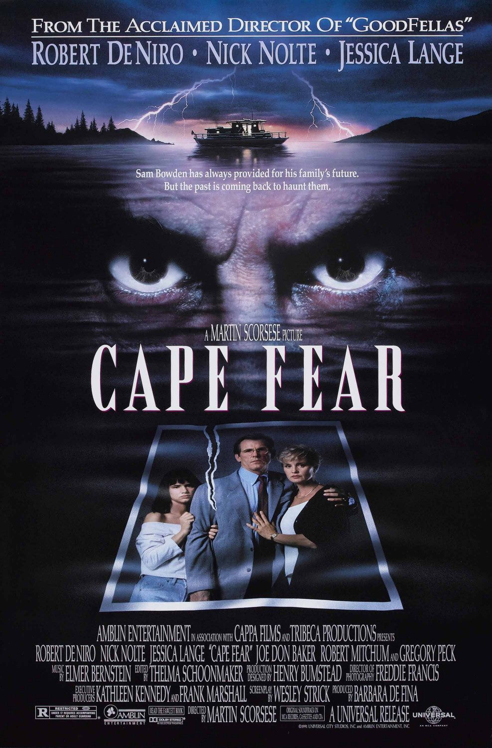cape_fear_xlg