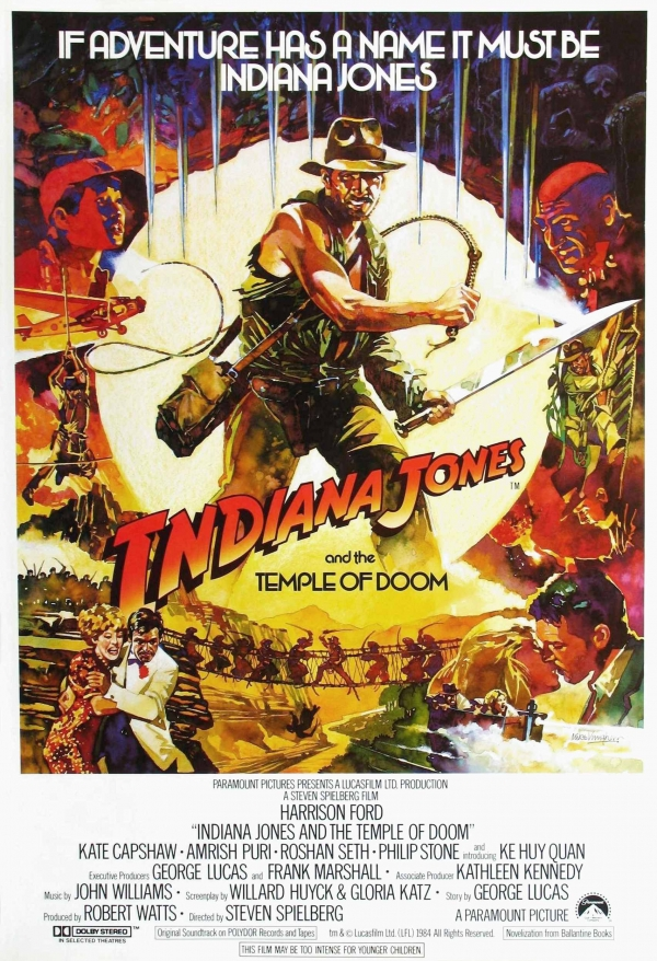 indiana-jones-and-the-temple-of-doom-poster