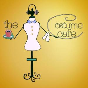 TheCostumeCafeArtwork (1)