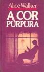 a-cor-purpura
