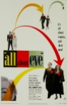 all-about-eve-poster