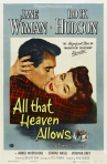 all-that-heaven-allows-poster