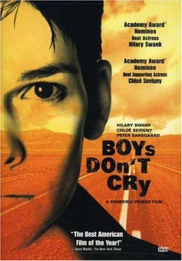 boys-don't-cry-poster