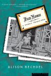 fun-home-alison-bechdel-cover