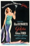 Gilda_04