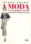 moda e seu papel social(1)