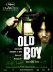 Oldboy-2003-poster-2