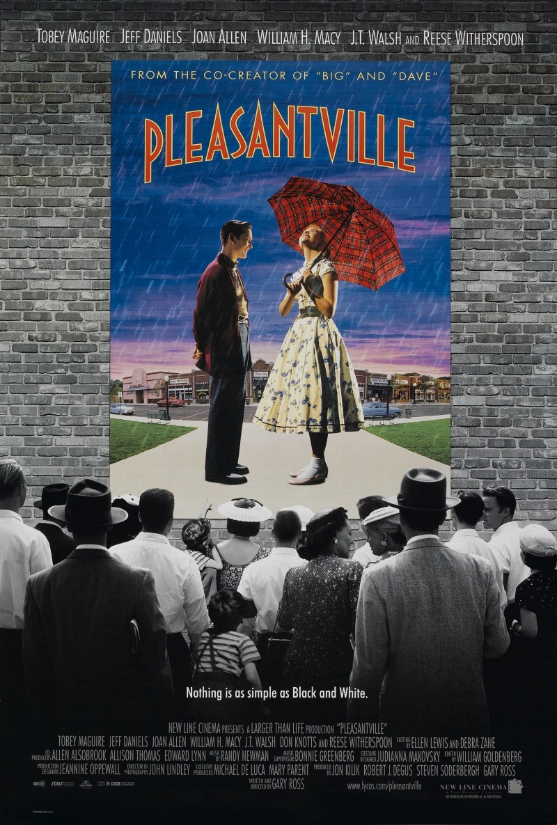 Pleasantville-movie-poster