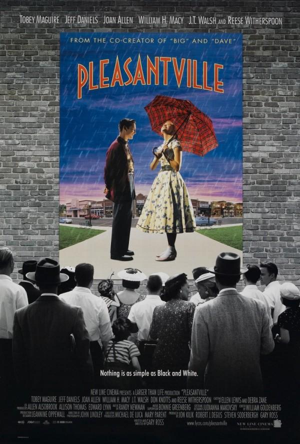 Pleasantville-movie-poster