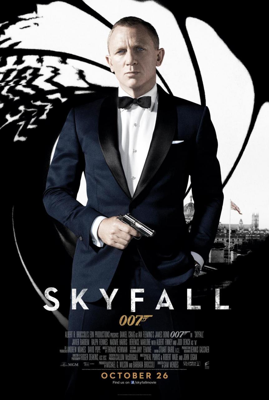 Skyfall_