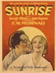 sunrise-f-w-murnau1927