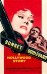 Sunset_Boulevard_1950_Poster