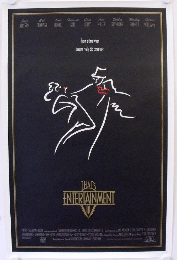 thats entertainment 3