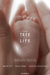 the_tree_of_life_movie_poster_01