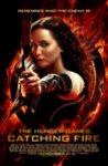 thehungergams-catchingfire