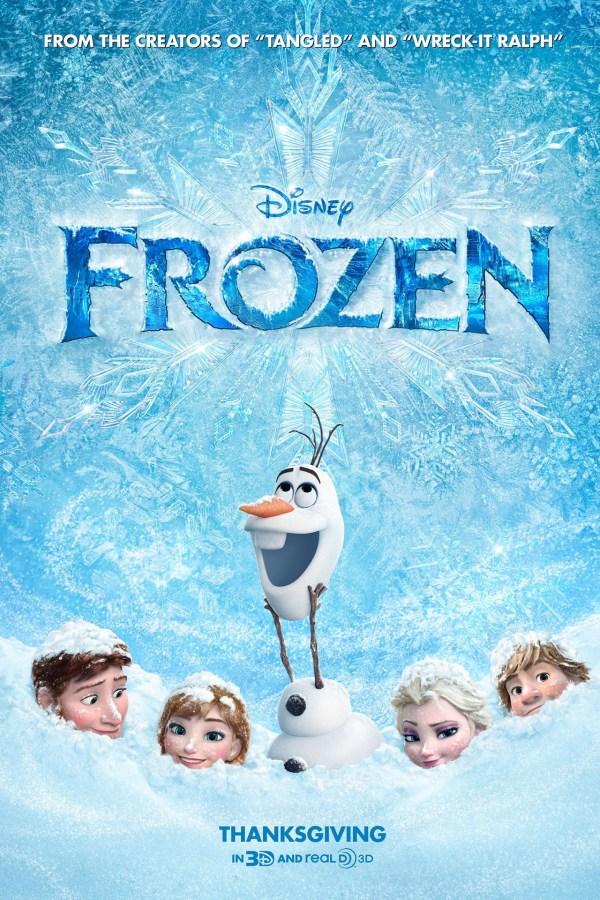 frozen-film-poster-vogue-8jan14-rex