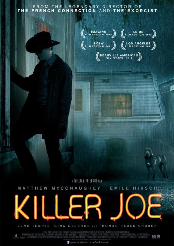 killer-joe