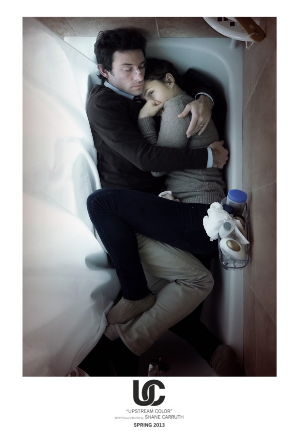 upstream_color_xlg