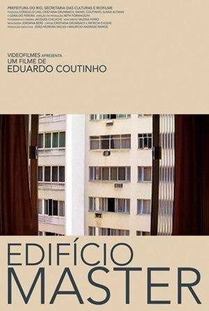Edificio_Master