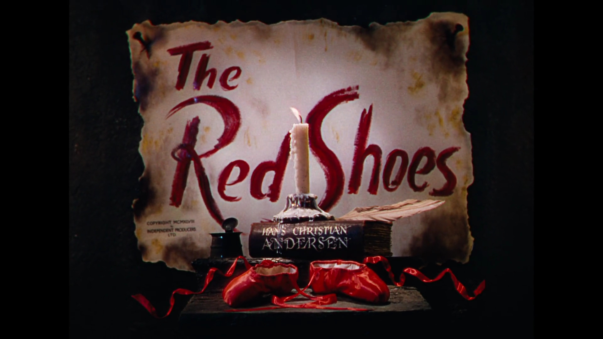The Red Shoes 1948 1080p BluRay x264 AC3 - Ozlem Hotpena.mp4_000113822