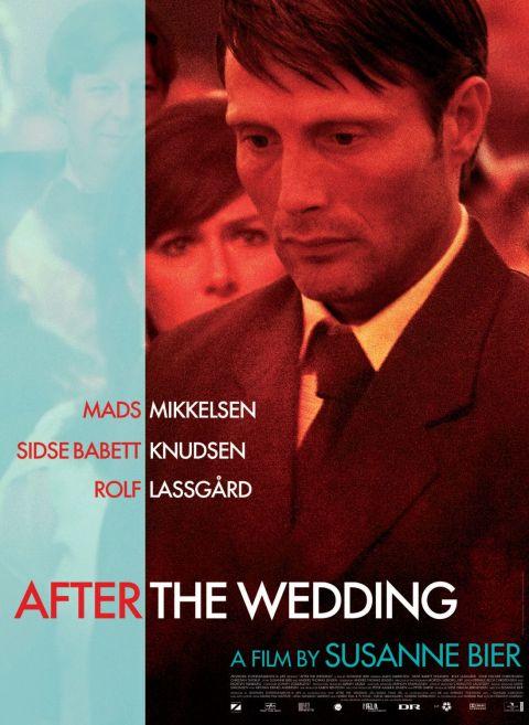 efter_brylluppet_xlg