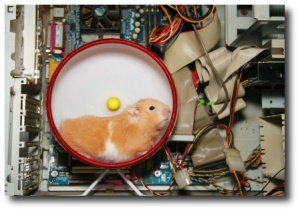 hamster_powered_computer_xsmall_510480